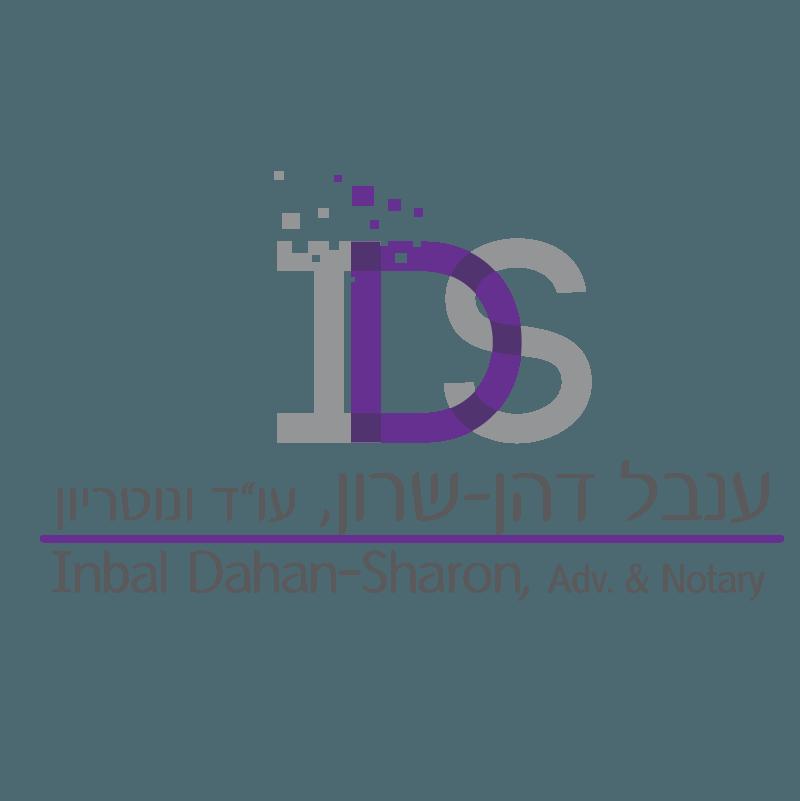 ענבל דהן-שרון